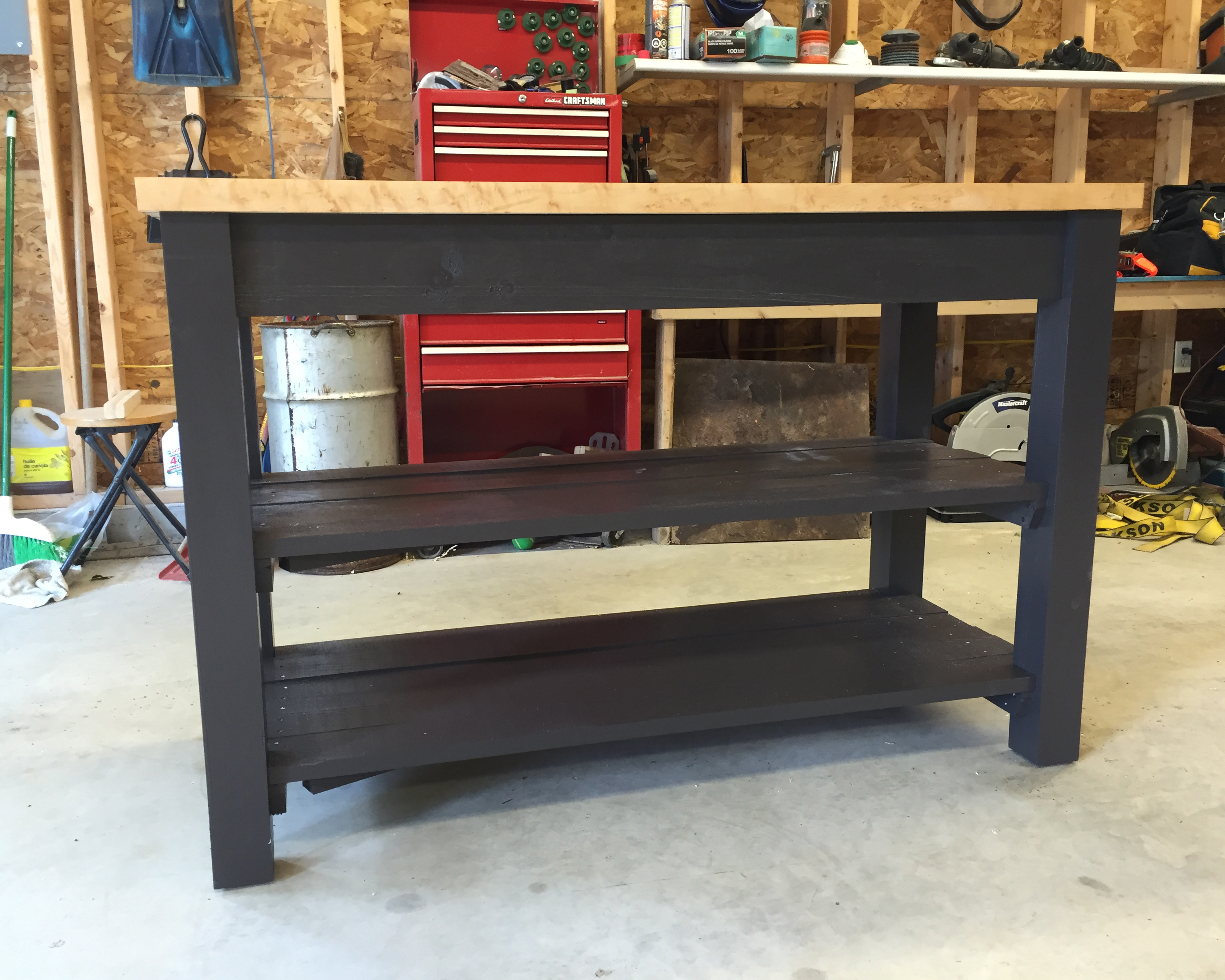 Fusion_builder_container Hundred_percent No Equal_height_columns  # Table Tv Bois Dur